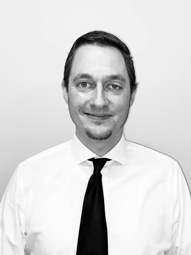 Marco Pracher