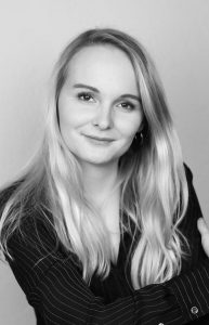 Anna-Maria Schmider