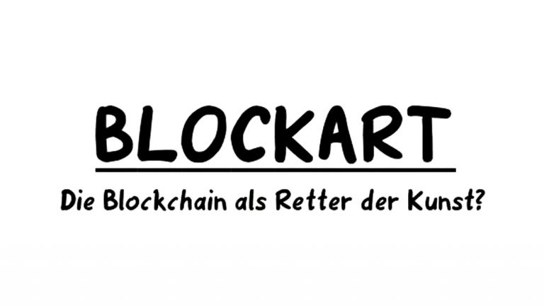 Was ist BlockArt?